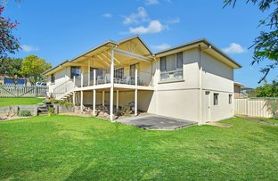 Picture of 9 Dampier Court, Lake Cathie NSW 2445