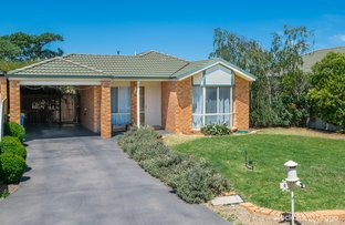 Picture of 6 Dowson Place, Mooroopna VIC 3629