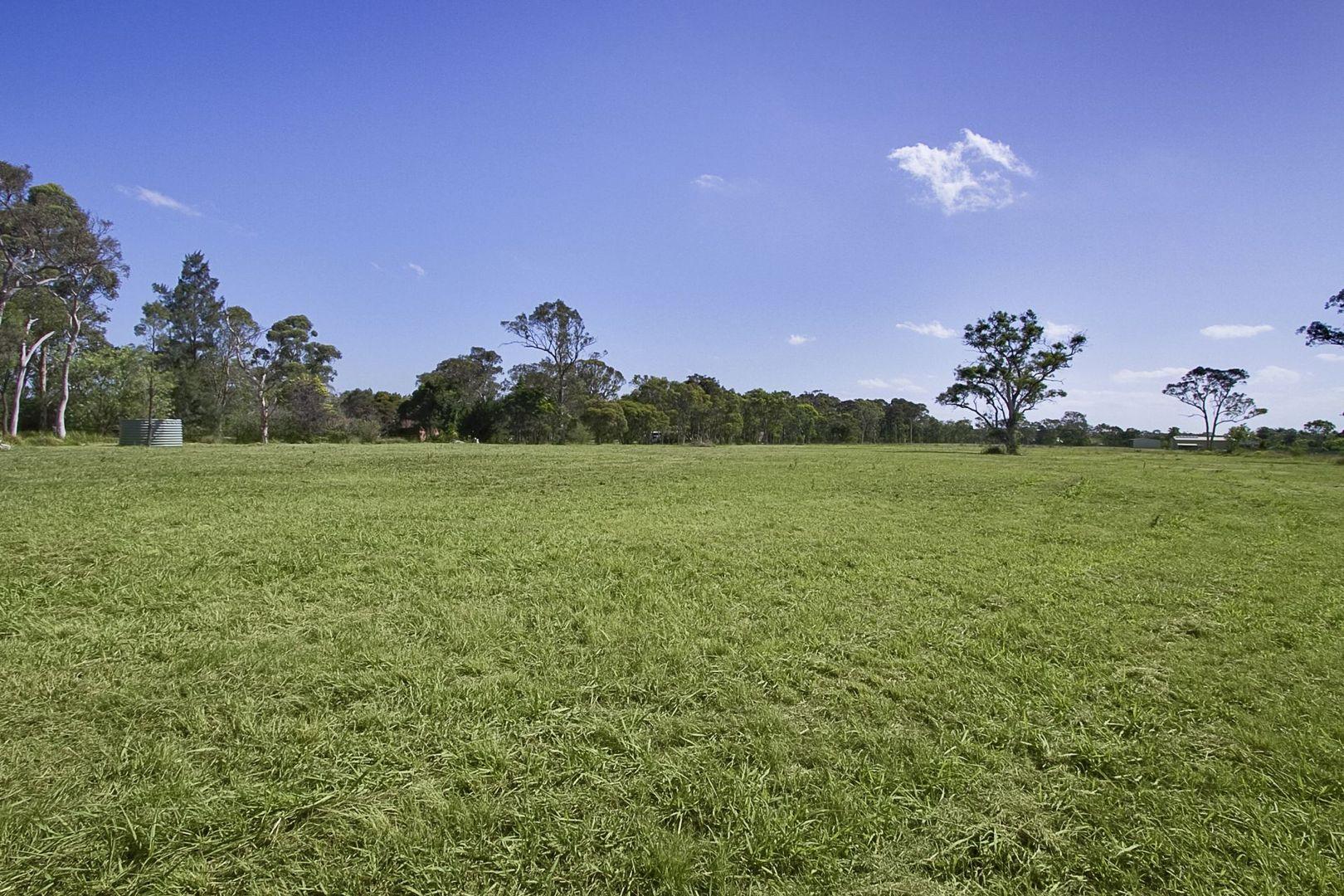 688-696 Richmond Road, Berkshire Park NSW 2765, Image 0