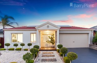 Picture of 26 Lotus  Crescent, Cairnlea VIC 3023