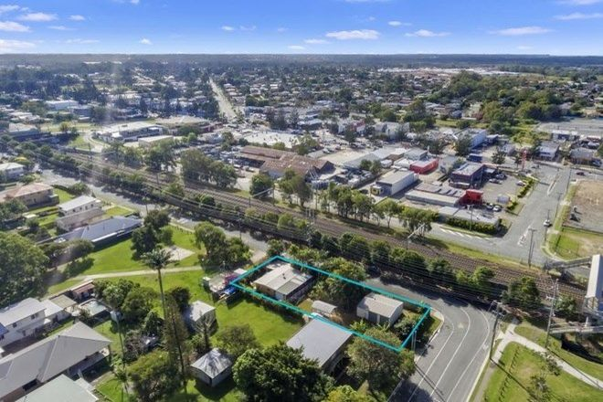 Picture of 33 Maree Street, STRATHPINE QLD 4500