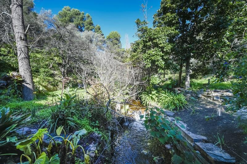 118 Waterfall Gully Road, Waterfall Gully SA 5066, Image 0