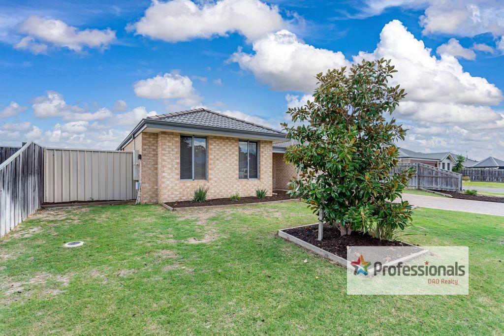 168 Braidwood Drive, Australind WA 6233, Image 2