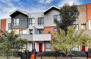 Picture of 3B Huntington Drive, Craigieburn VIC 3064