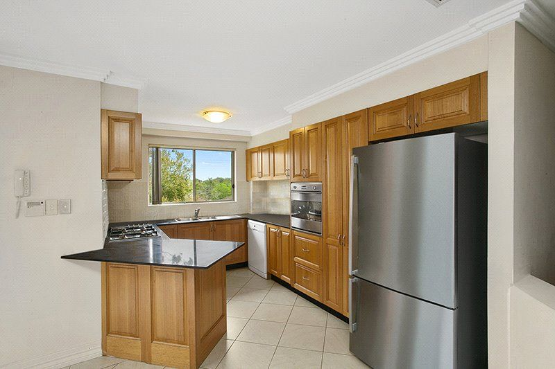 10/19-29 Sherwin Ave, Castle Hill NSW 2154, Image 1