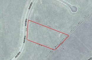 Picture of 11 Fork Hill Estate, Moffatdale QLD 4605