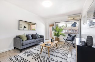 Picture of 4/25 Moorhouse Avenue, Myrtle Bank SA 5064