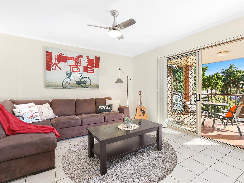 5/58 Lisson Grove, Wooloowin QLD 4030, Image 0