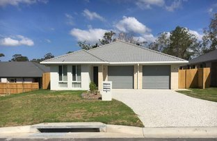 5B Valour Drive, Crestmead QLD 4132