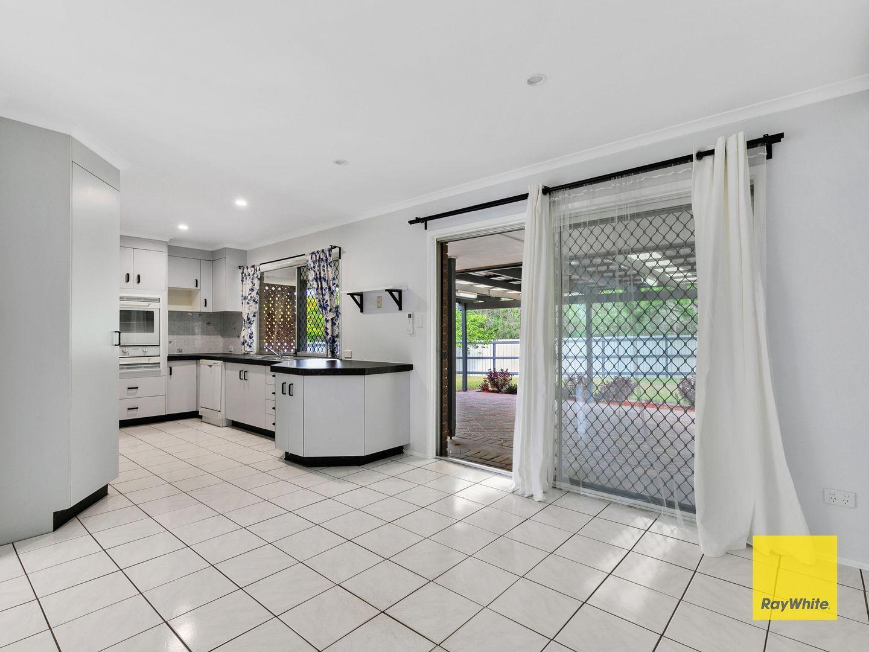 71 Pinewood St, Capalaba QLD 4157, Image 2