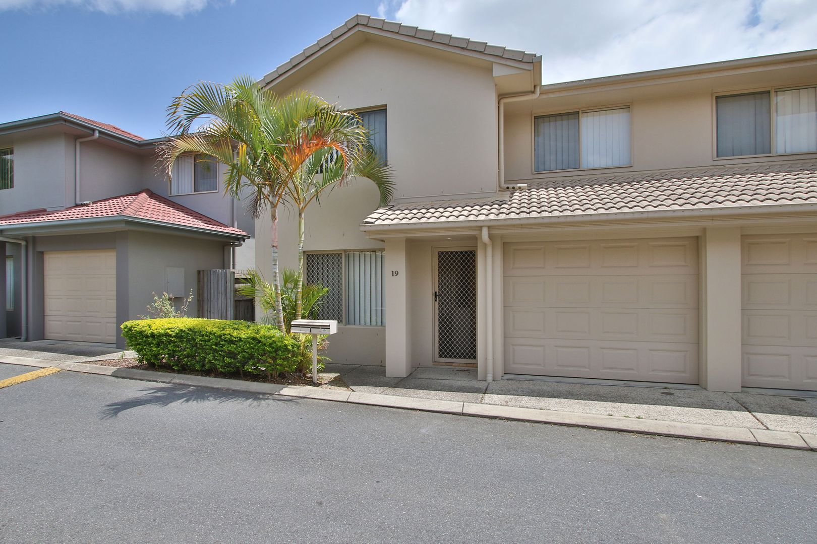 19/19 Kathleen Street, Richlands QLD 4077, Image 0