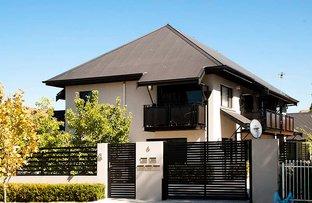 6 Brookside Avenue, South Perth WA 6151