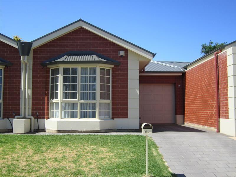4A Ramsay Avenue, Seacombe Gardens SA 5047, Image 0