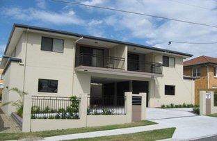 Picture of 4/34 Toombul Terrace, Nundah QLD 4012