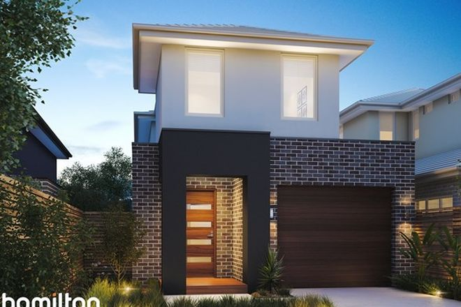 Picture of 422 Waterbird Circuit, WEIR VIEWS VIC 3338