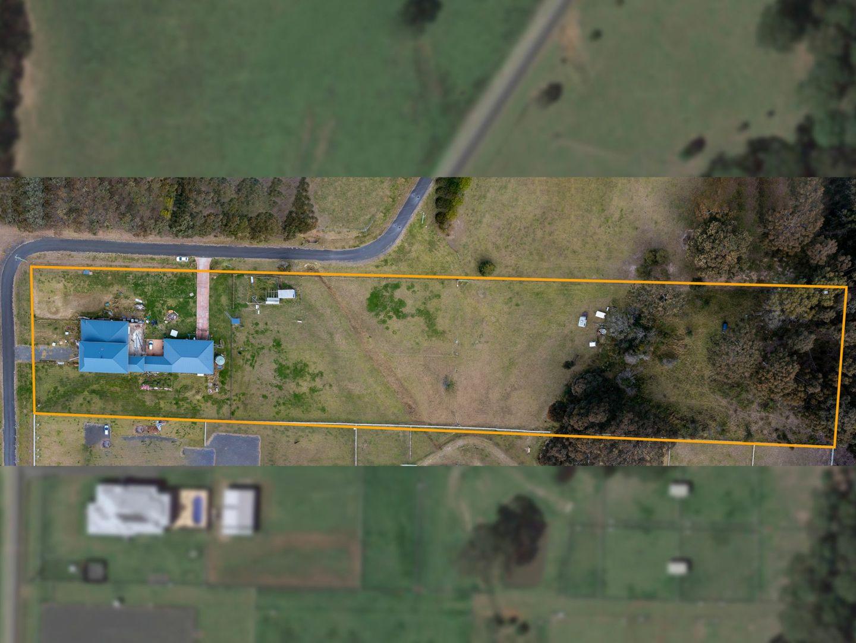 333 Gannet Road, Nowra Hill NSW 2540, Image 1
