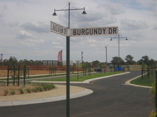 74-89 Marsanne Drive, Lakeview Estate, Moama NSW 2731, Image 2