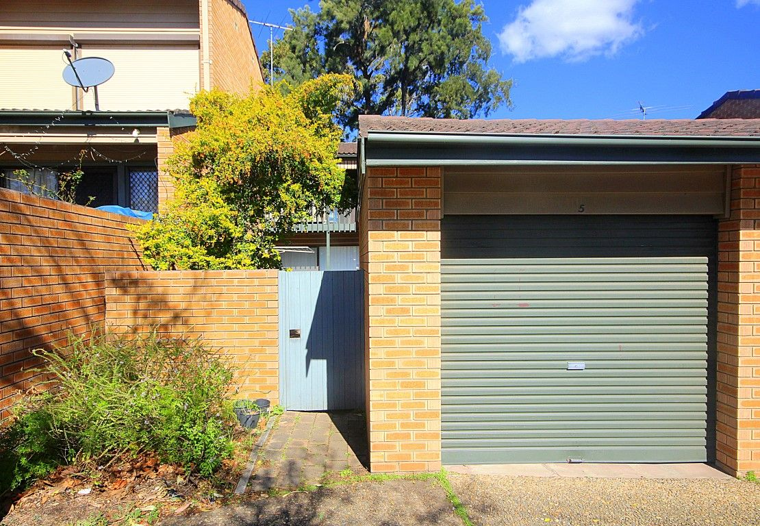 5/155 Cooper Road, Yagoona NSW 2199, Image 0