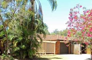 Picture of 1/46 Galloway Drive, Ashmore QLD 4214