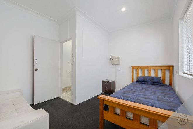 Picture of 2/350 Homer Street, EARLWOOD NSW 2206