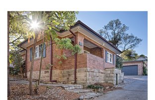 Picture of 119 Copeland Rd, Beecroft NSW 2119