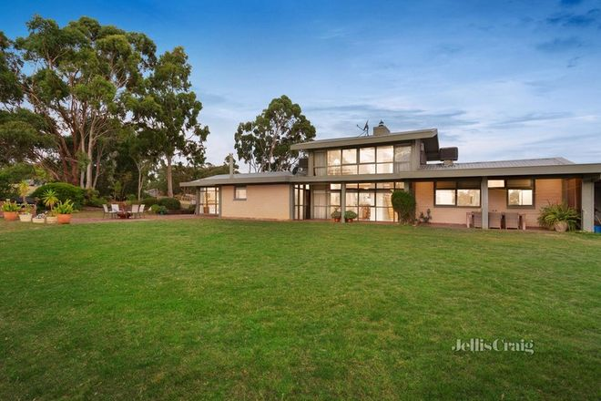 Picture of 115 Cameron Rise, BEVERIDGE VIC 3753