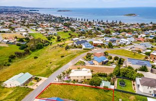 Picture of 13 BOLGER WAY, Encounter Bay SA 5211