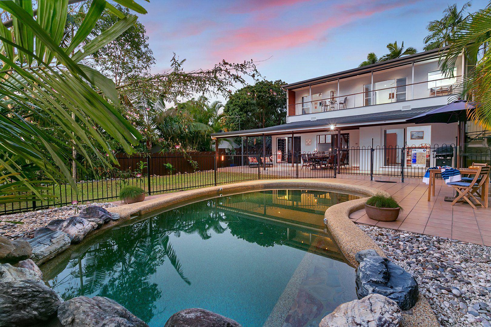 32 View Street, Brinsmead QLD 4870, Image 0