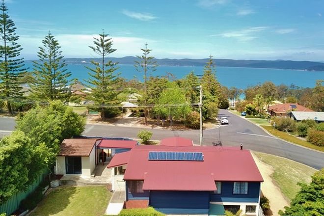 Picture of 1 Andrea Street, EDEN NSW 2551