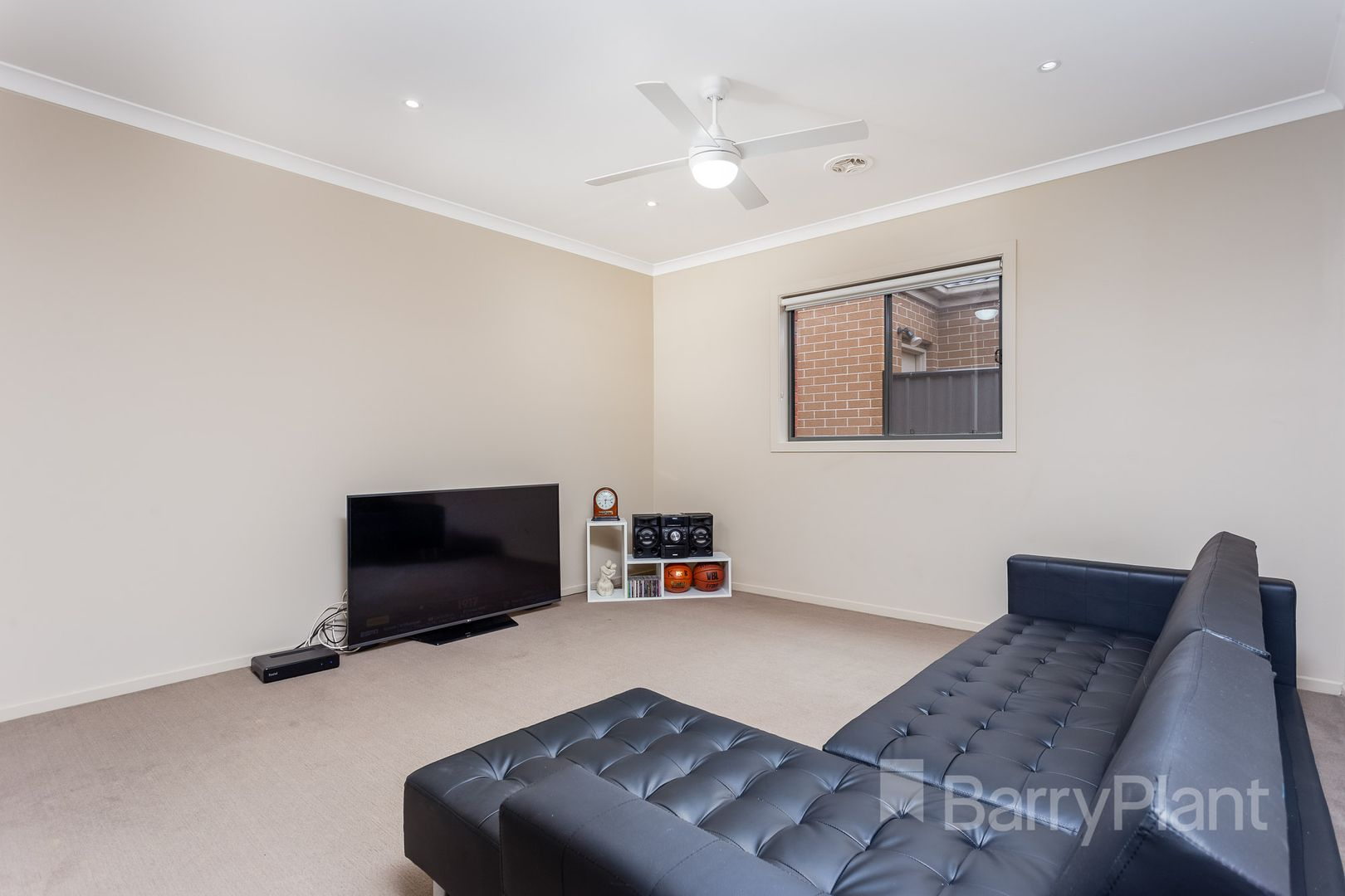 67 Brownlow Drive, Point Cook VIC 3030, Image 2