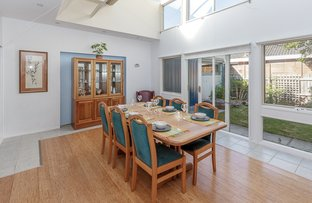 Picture of 6 Peninsula Place, Mount Eliza VIC 3930