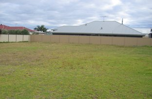 Picture of 36 Leicester Ramble, Eaton WA 6232