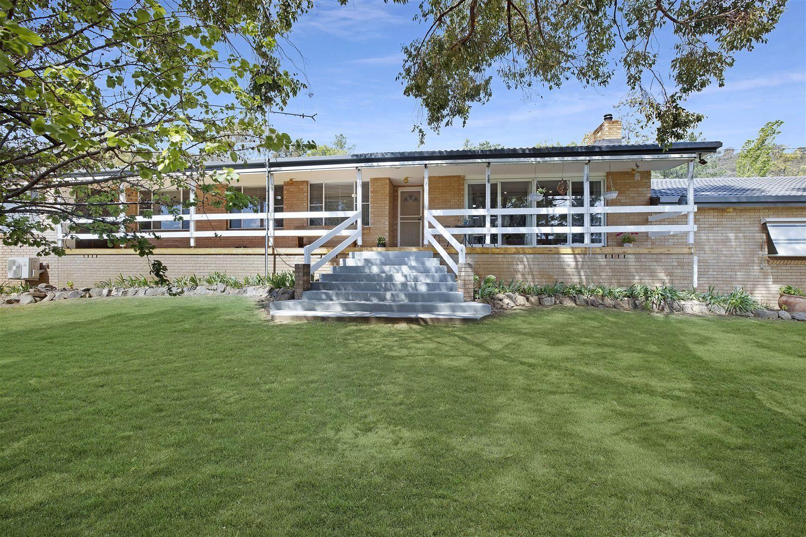 2193 Hill End Road Grattai, Mudgee NSW 2850, Image 0