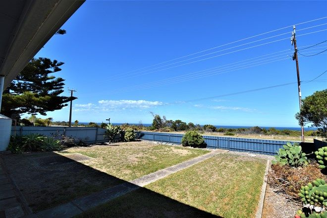 Picture of 33 The Esplanade, WOOL BAY SA 5575
