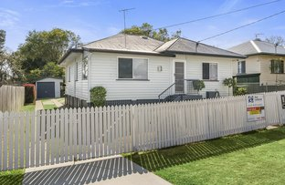 4 Orchard Street, Eastern Heights QLD 4305