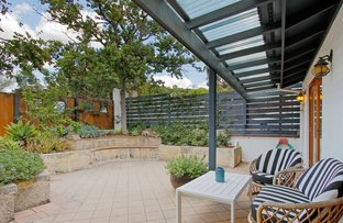 Picture of 3/40 Wellington Street, Mosman Park WA 6012