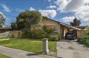 Picture of 19 Gwent Street, Springvale South VIC 3172