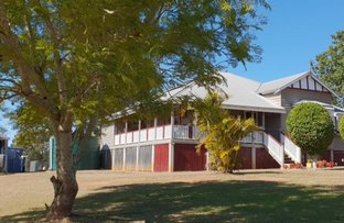 Picture of 62 Hilary Road, Benarkin QLD 4306