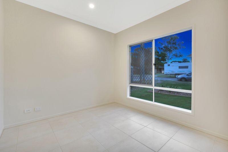 67 Agnes Street, Sunnybank QLD 4109, Image 2