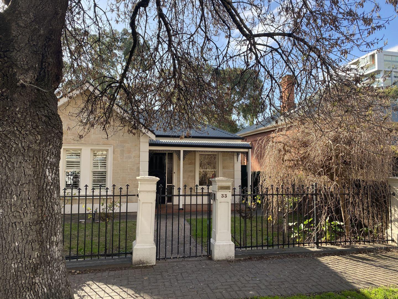 33 Hauteville Terrace, Eastwood SA 5063, Image 0