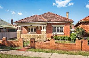 Picture of 1 Everton Street, Hamilton East NSW 2303