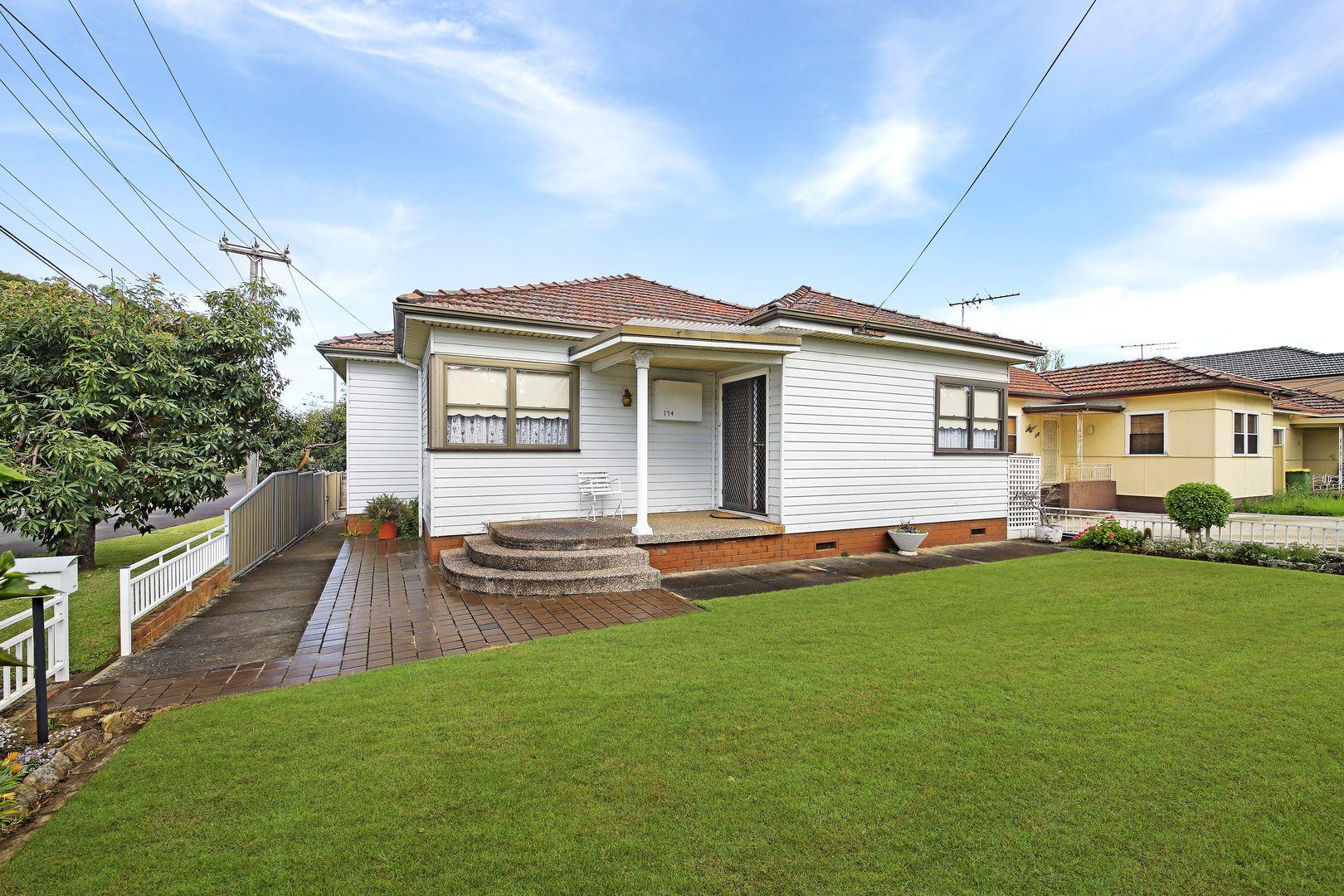 174 Cooper Road, Yagoona NSW 2199, Image 0