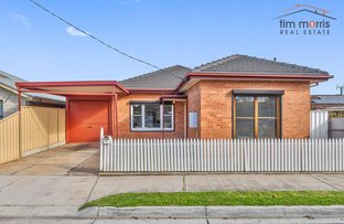 Picture of 71 West Street, Semaphore Park SA 5019