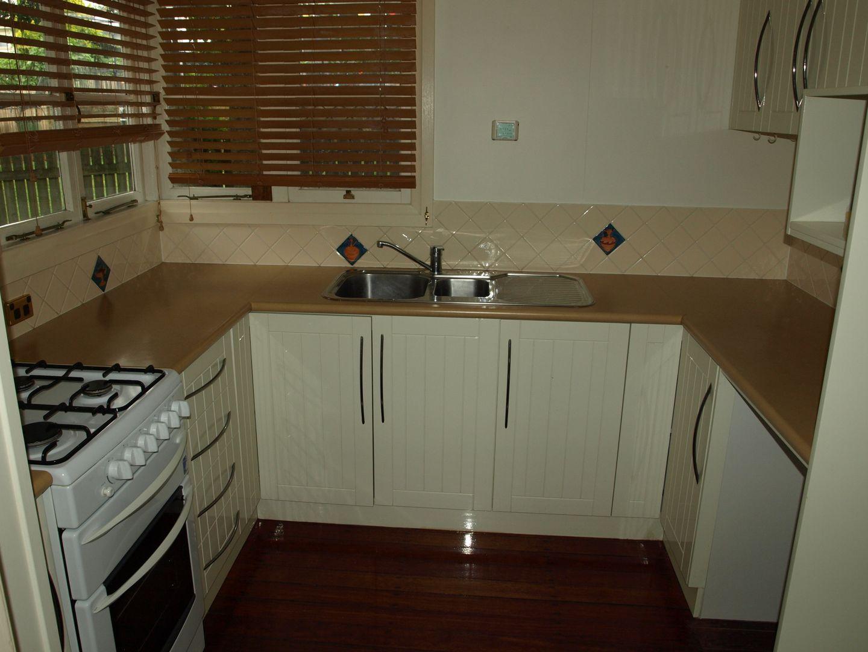 85 Vanity Street, Rockville QLD 4350, Image 1