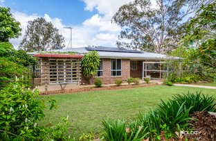 Picture of 64 Emmerson Drive, Glenlee QLD 4711