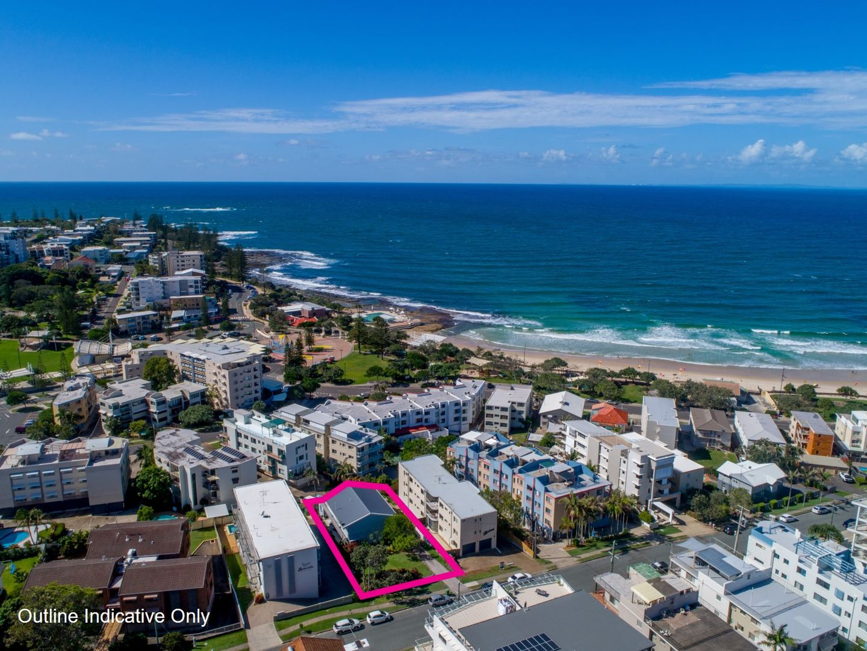 7 Orvieto Terrace, Kings Beach QLD 4551, Image 2