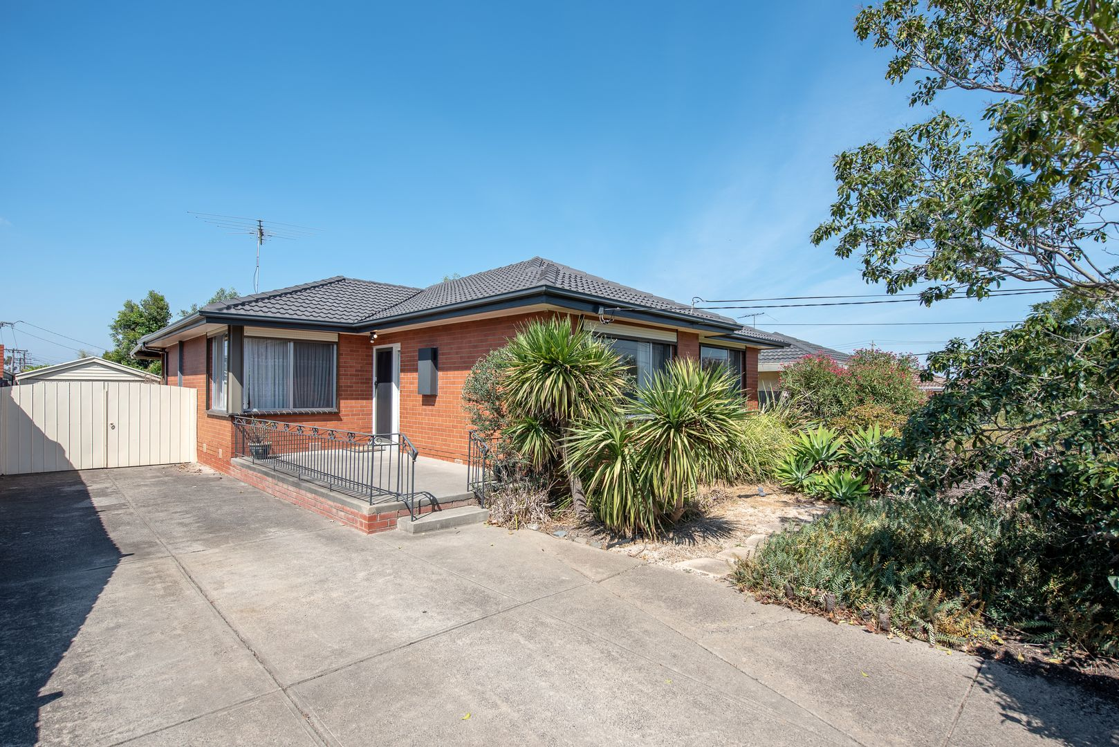 6 Tilbury Street, Thomastown VIC 3074, Image 0