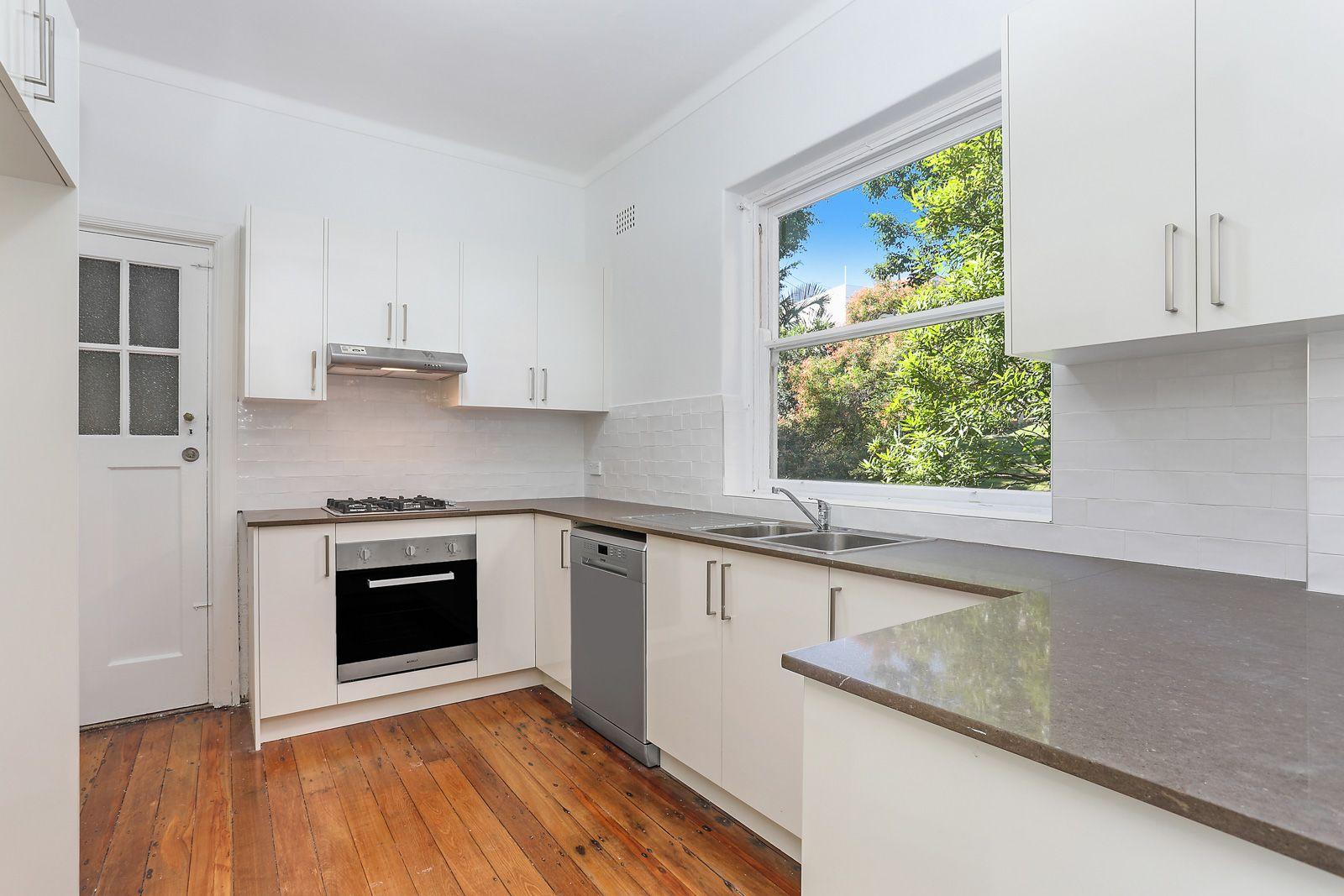 7/102 Alison Road, Randwick NSW 2031, Image 0