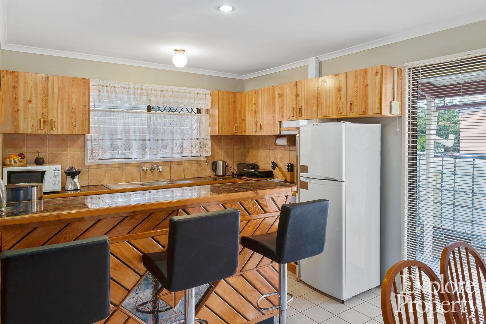 34 Merino Street, Caboolture QLD 4510, Image 2