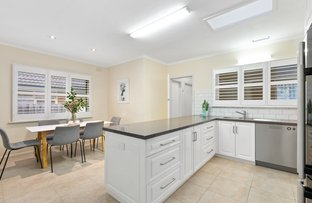 Picture of 2 Shadwell Street, Cheltenham VIC 3192